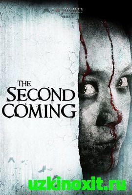 Сериал шесть смотреть онлайн