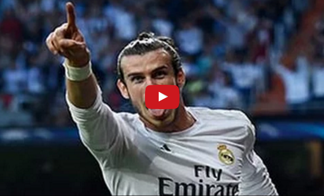 Real Madrid vs Manchester City 1-0 All Goals & Extended Highlights Champions League 2016 HD