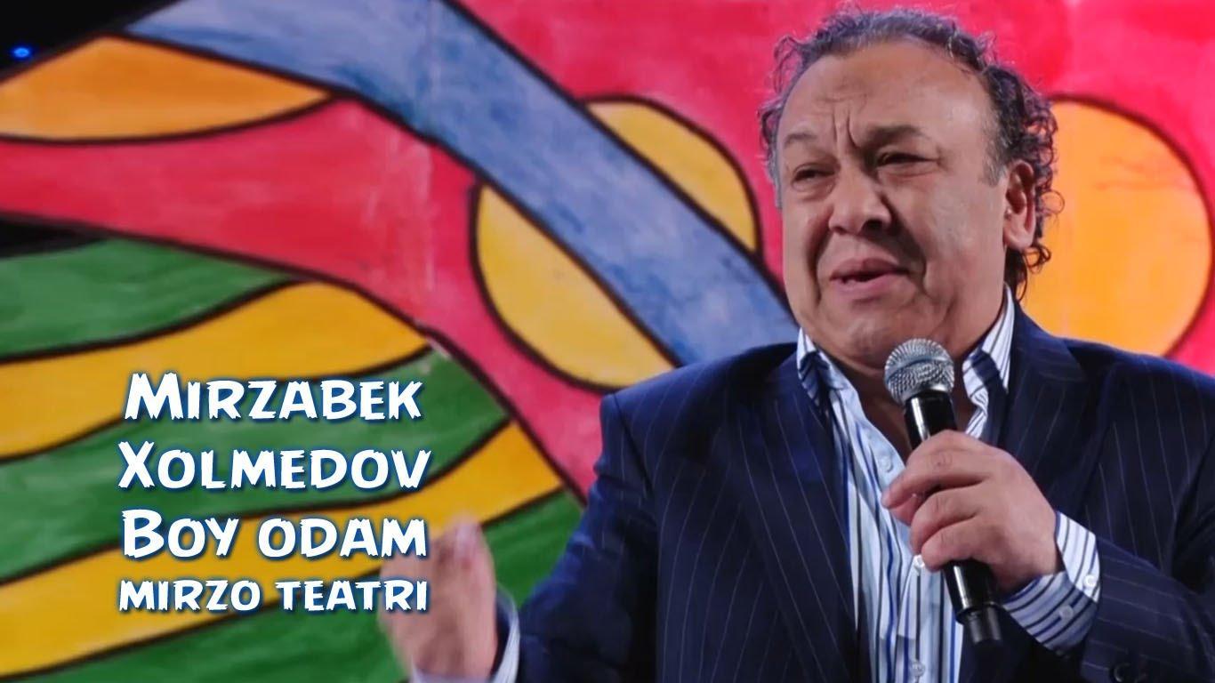 мирзабек холмедов 2017 концерт дастури тошкентда